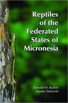 reptiles_of_micronesia_cover