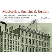 Mackellar, Smiths and Jordan