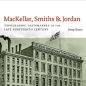 Mackellar, Smiths and Jordan