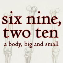 Six Nine, Two Ten