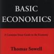 basic_economics