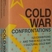 cold-war-confrontations