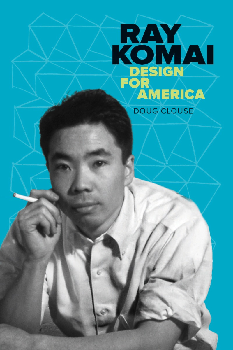 New Release Free Kindle Ray Komai Design For America Wiring Diagram A