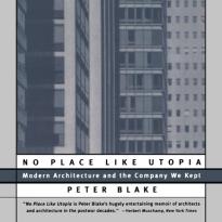 no_place_like_utopia