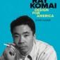Ray_Komai