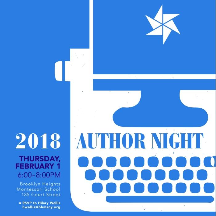 literary_week_2018_01