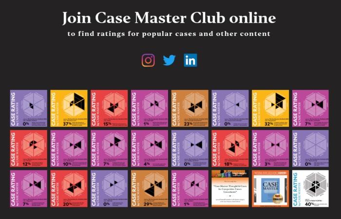 casemasterbook4