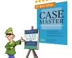 Case In Point copies Case Master